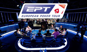 poker-live-streaming-pokerstars