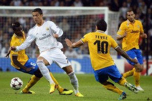 champions-league-juve-real-streaming