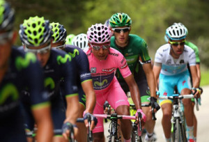 giro-d-italia-2015-live-streaming