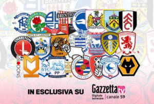 serie-b-inglese-live-streaming