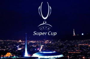 supercoppa-europea-2015-live-streaming