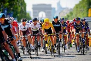 tour-de-france-live-streaming