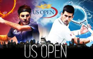 Eurosport-US-Open-2015-streaming