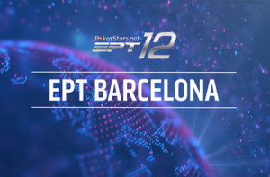 PokerStars EPT 12 Barcellona in diretta streaming GRATIS su EPTLive