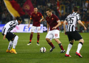 juventus-roma-live-streaming