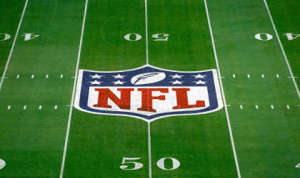 nfl-live-streaming-gratis