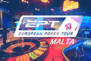 ept-poker-live-streaming