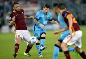 roma-barcelona-live-streaming
