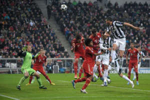 juve-bayern-streaming