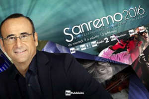sanremo-2016-live-streaming